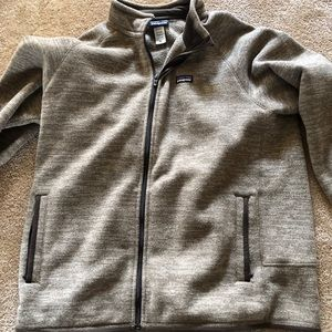 Patagonia Jackets & Coats - Patagonia Better Sweater